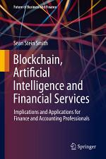 Blockchain, Artificial Intelligence and Financial Services