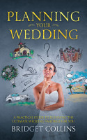 Planning Your Wedding PDF