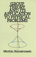 Group Theory and Its Application to Physical Problems PDF