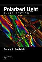 Polarized Light PDF