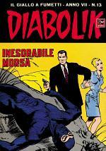 DIABOLIK (115)