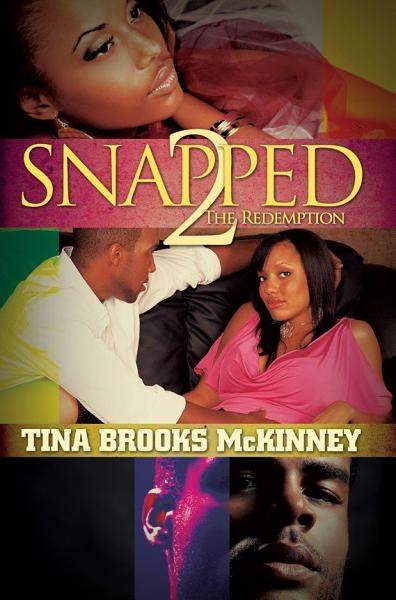 Download Snapped 2  Book