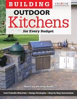 Building Outdoor Kitchens for Every Budget PDF