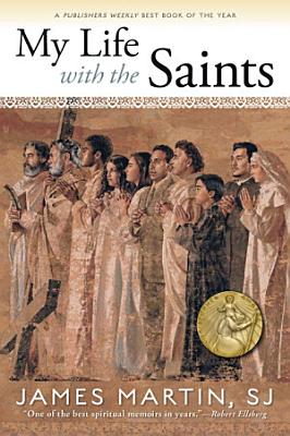 My Life with the Saints PDF