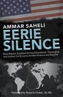 Eerie Silence PDF