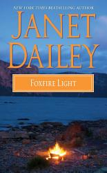 Foxfire Light Book PDF