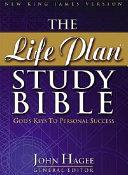 The Life Plan Study Bible PDF