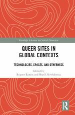Queer Sites in Global Contexts