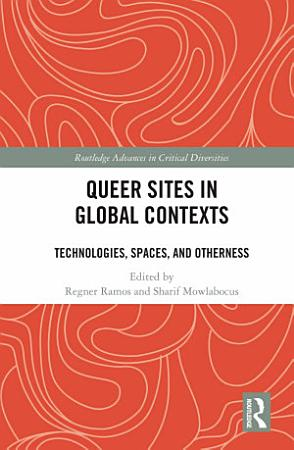 Queer Sites in Global Contexts PDF