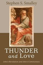Thunder and Love