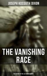 The Vanishing Race: The History of the Last Indian Council