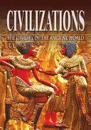 Civilizations Book