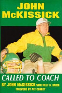 John McKissick PDF