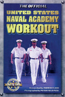 The Official United States Naval Academy Workout PDF