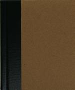 Newsletter   Hawaiian Botanical Society PDF