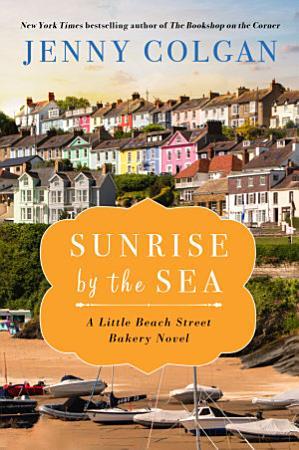 Sunrise by the Sea PDF