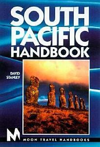 South Pacific Handbook PDF