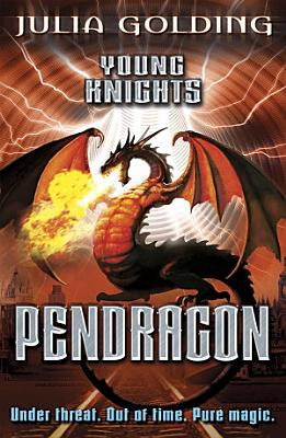 Young Knights Pendragon PDF