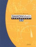 Math 5 4 PDF
