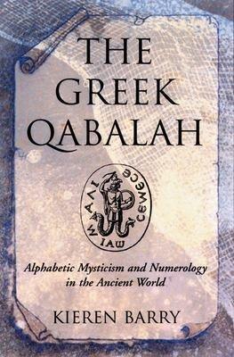 The Greek Qabalah PDF