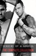 Sexoirs of a Gigolo PDF