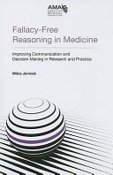 Fallacy free Reasoning in Medicine PDF