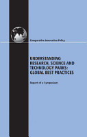 Understanding Research  Science and Technology Parks PDF