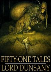 Fifty-One Tales: The Food of Death
