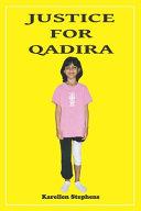 Justice for Qadira PDF