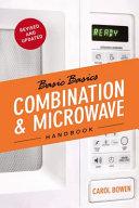 The Basic Basics Combination   Microwave Handbook PDF