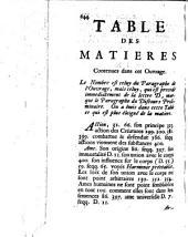 Essais De Théodicée, Sur La Bonté De Dieu, La Liberté De L'Homme, Et L'Origine Du Mal: Volume1