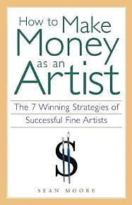 How to Make Money as an Artist PDF