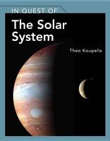 In Quest of the Solar System PDF