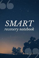 SMART Recovery Notebook PDF