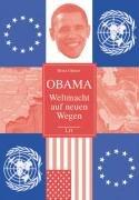 Obama   Weltmacht auf neuen Wegen PDF