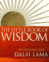 The Little Book of Wisdom PDF