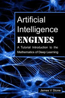 Artificial Intelligence Engines PDF