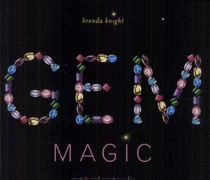 Gem Magic PDF