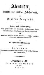 Alexander PDF