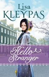 Hello Stranger Book PDF