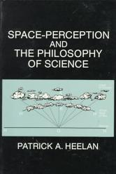 Space Perception and the Philosophy of Science PDF