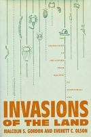Invasions of the Land PDF