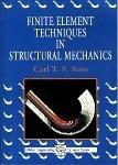 Finite Element Techniques in Structural Mechanics PDF