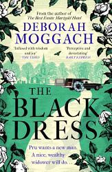 The Black Dress PDF