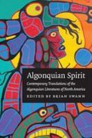 Algonquian Spirit PDF