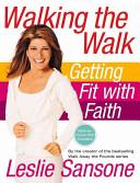 Walking the Walk (w/DVD)