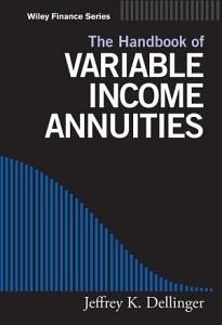 The Handbook of Variable Income Annuities PDF