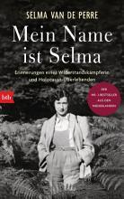 Mein Name ist Selma PDF