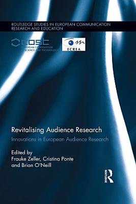 Revitalising Audience Research PDF