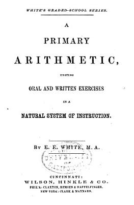 A Primary Arithmetic